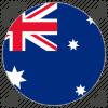Circular_world_Flag_90-512