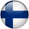 National_flag_of_Finland_(button)