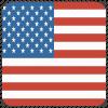 United_States-512