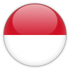 -flag-of-indonesia (6)